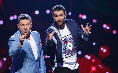 Pe 2 iunie sarbatorim ziua talentului in finala epica Romanii au talent!