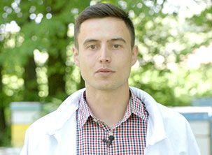 Alexandru Abramiuc