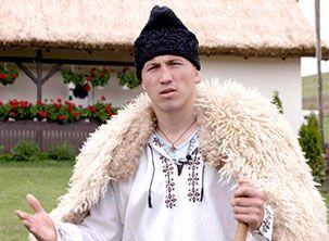 Bogdan Năstase