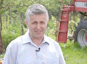 Vasile Nichita
