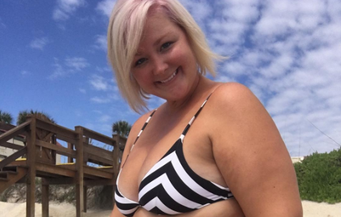 Fiica ei a facut-o  grasa , iar ce a urmat s-a viralizat imediat. Cum a reactionat o mama dupa ce a fost jignita