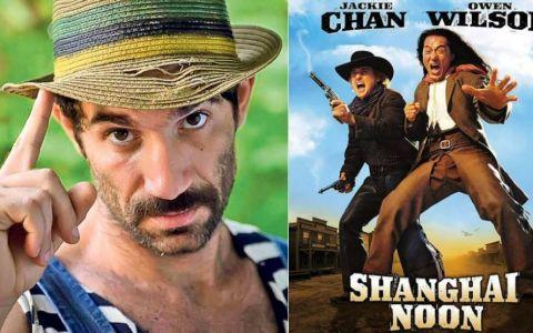 Vara se joaca la ProTV: Miercuri, de la 20:30, tara o arde pe comedie, iar de la 21:30 vezi filmul  Cavalerii Shaolin