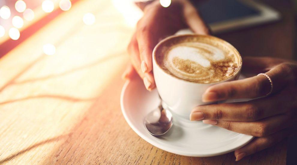 Ce se intampla cu corpul tau atunci cand bei cafea. 8 efecte pe care nu le stiai
