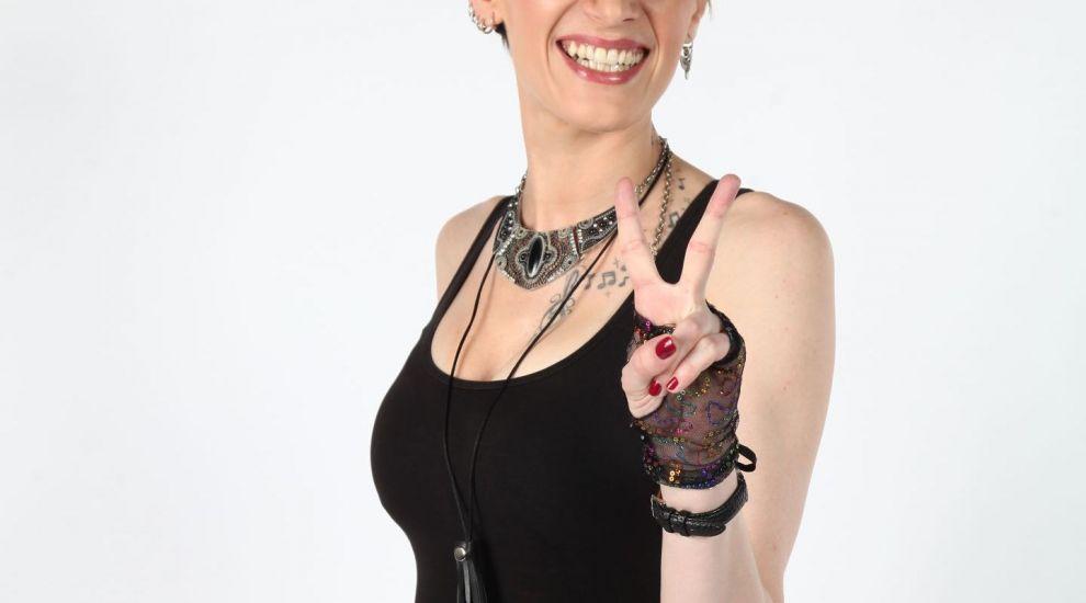 Interviu Exclusiv: Iuliana Dobre, despre cum s-a schimbat viata ei dupa Vocea Romaniei