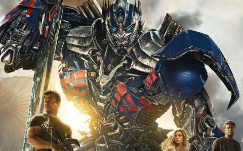 Vara se joaca la ProTV: ASTAZI, Transformers: Exterminarea, de la 20:30