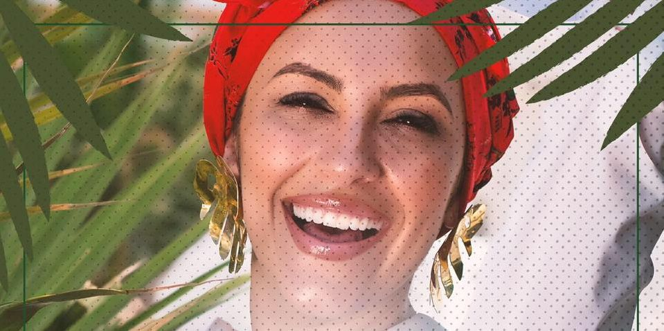 "Andra lanseaza single-ul si videoclipul ""Mi-ai luat mintile"", feat. Pacha Man"