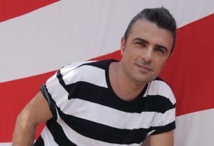 Cornel Ilie se alatura echipei Romanii au talent in calitate de producator muzical!
