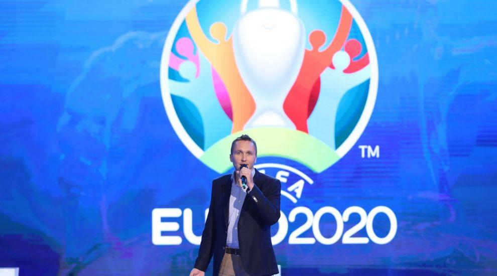 Euro2020 si meciurile nationalei vor fi la PRO TV si PRO X