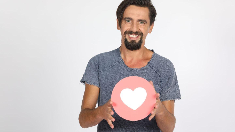 """Interviu exclusiv: ce sfat are capitanul Natanticu pentru vedetele care vor participa la emisiunea """"Pe bune?!"""""""