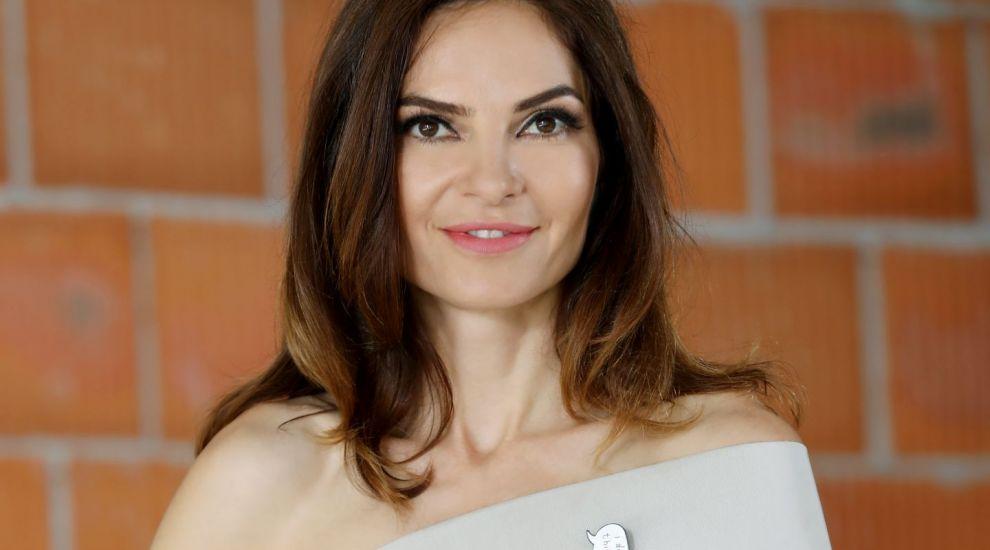 Interviu Exclusiv cu Alina Vilcu. Cum pregateste planul pentru fiecare locuinta din cadrul Visuri la cheie