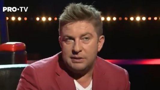 Pavel Bartos a dezvaluit cum sunt concurentii din noul sezon! Vocea Romaniei - VINERI, de la 20:30, la PROTV