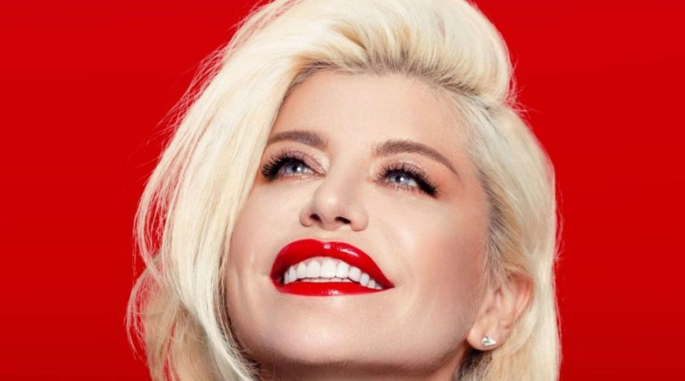 Loredana anunta ADOR – Un concert manifest la Sala Palatului, in 10 noiembrie