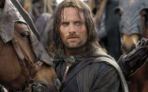 Aragorn la 59 de ani! Cat s-a putut transforma actorul care juca cel mai indragit personaj din Stapanul Inelelor