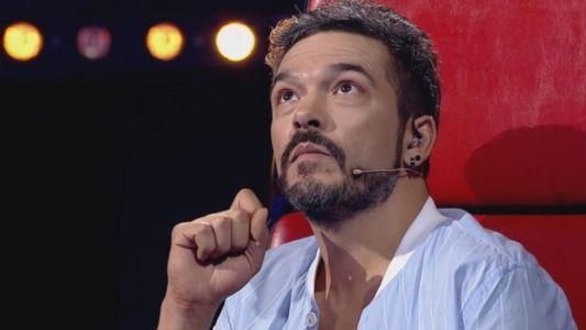 Da sunetul mai tare! Incepe Vocea Romaniei! Doar vocea conteaza VINERI si DUMINICA, de la 20:30 la PRO TV