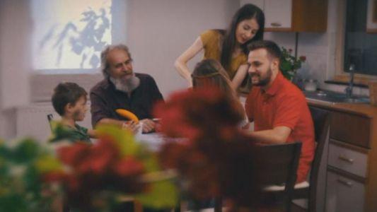 O echipa de vis pentru cei care inca mai cred in visul lor: Visuri la cheie revine la ProTV din 13 septembrie