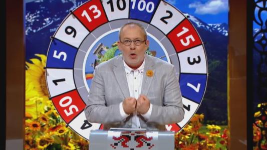 Toata lumea spune Romania, jos palaria! din 19 septembrie, numai la PRO TV