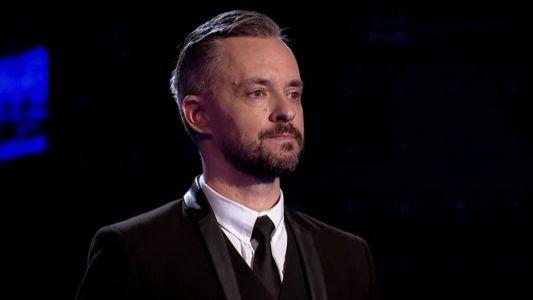 Vocea Romaniei - sezonul 7: Paul Panait - Jurizare Auditii pe nevazute