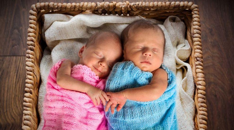 Suna foarte bine, dar nu s-au numarat pana acum printre preferintele parintilor. 20 de nume rare de bebelusi