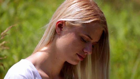 Vocea Romaniei - sezonul 7: Camelia Farcas - Poveste
