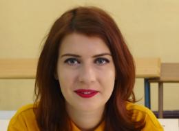 MENSA, organizatia celor mai inteligenti oameni din lume, organizeaza o noua testare, la Oradea