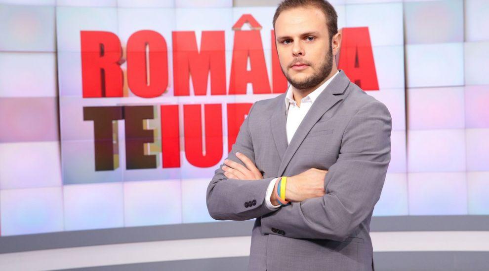 Romania, te iubesc! intra in culisele marilor festivaluri, duminica, de la ora 18:00
