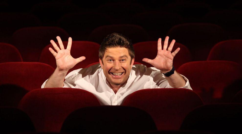 Pavel Bartoș:  Smiley este cel de la care am învățat să fiu un om mai bun