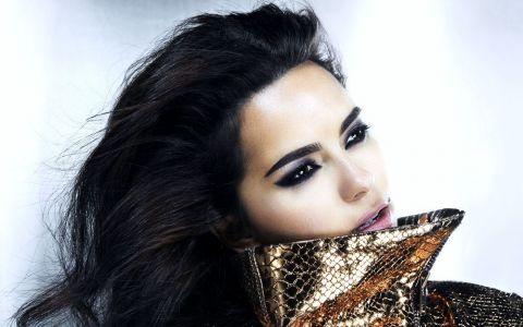 INNA, doua single-uri cu peste 100 000 000 de vizualizari  Gimme Gimme  si  Ruleta