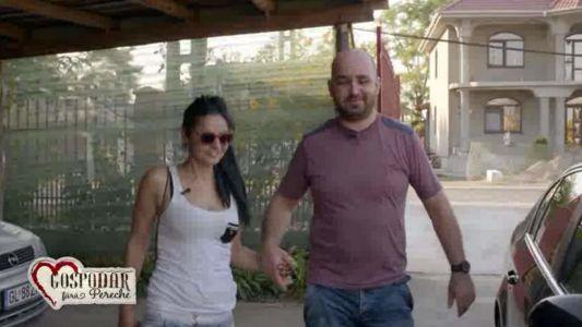 """Florin a primit fetele la el acasa: """"Ne-a asteptat ca un domn!"""""""
