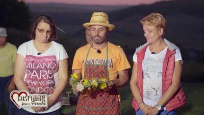 Liviu a avut de ales intre Cristina si Elena. Cu cine a decis sa mearga mai departe