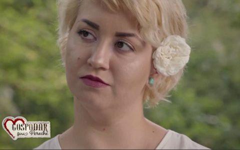 Casian a avut de ales intre Elena si Andreea. Cu cine a decis sa mearga mai departe