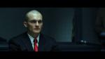 ·       Hitman: Agent 47, luni, de la 20:30 , doar la PRO TV
