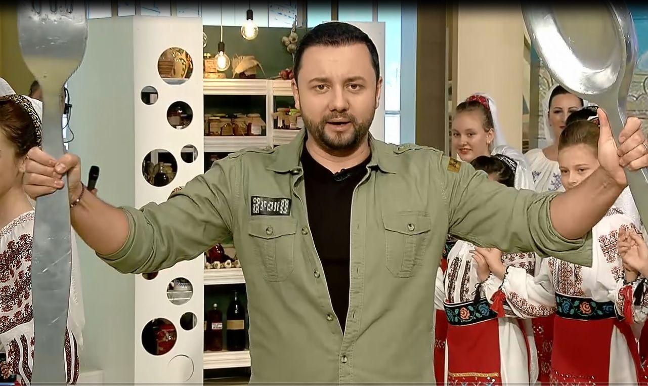 TU decizi care este cel mai tare ansamblu din Romania! Din 15 ianuarie, La Maruta! Cum poti vota