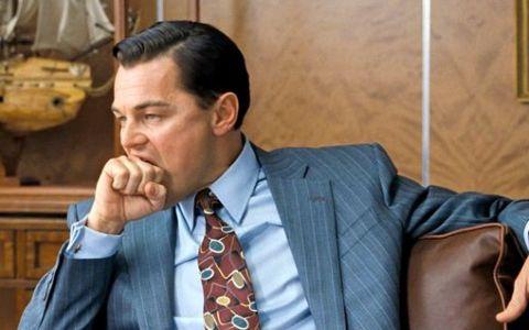Leonardo Di Caprio si-a facut o noua iubita. Are doar 20 de ani si arata spec-ta-cu-los!!!