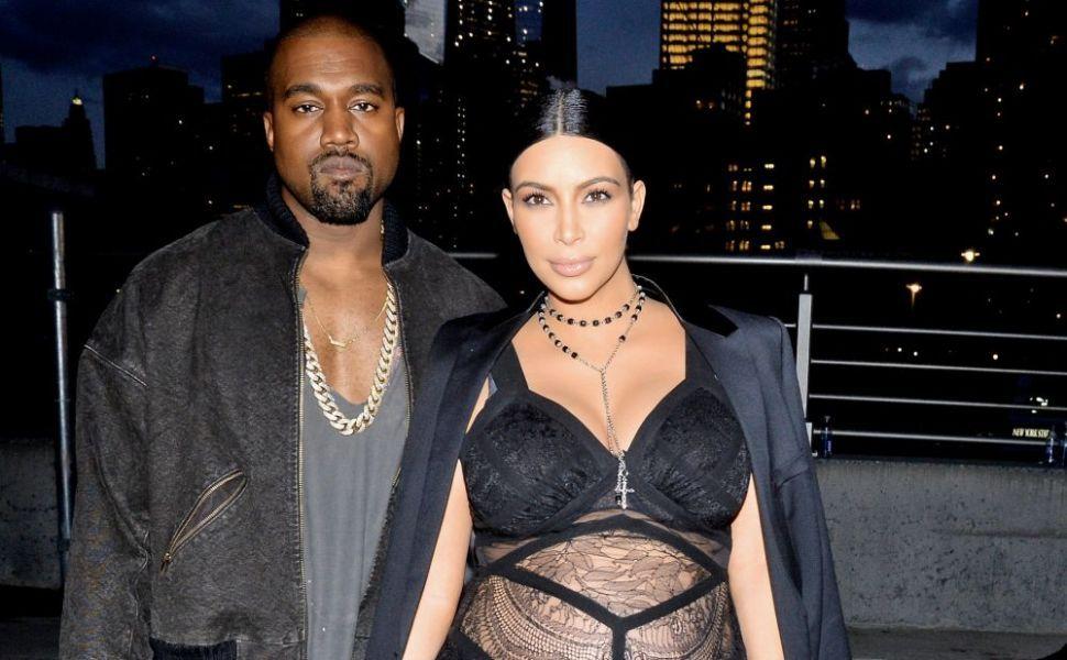 5 nume rare de bebelusi pe care Kim Kardashian si Kanye West ar trebui sa le aiba in vedere pentru fetita lor