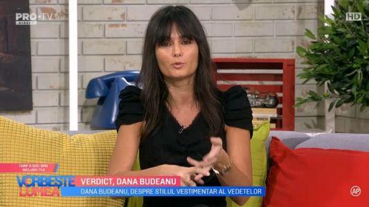 Ruxandra Bar, ca o sirena