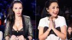 Mihaela Radulescu si Andra, despre trucuri de infrumusetare. Care sunt secretele celor doua vedete