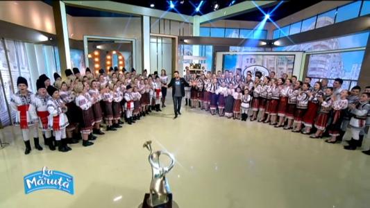 """Mugurasii"" si ""Codrii Neamtului"" lupta pentru semifinale"