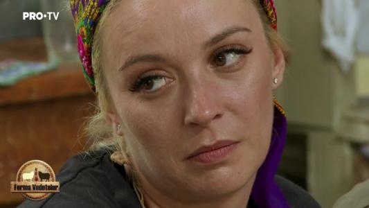 Rona Hartner si Diana Dumitrescu vor fi adversare in primul duel al sezonului
