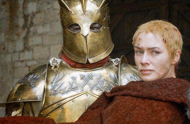 "Gregor ""The Mountain"" Clegane din Game of Thrones a iesit cel mai puternic om din lume! Cate kg a ridicat de jos"