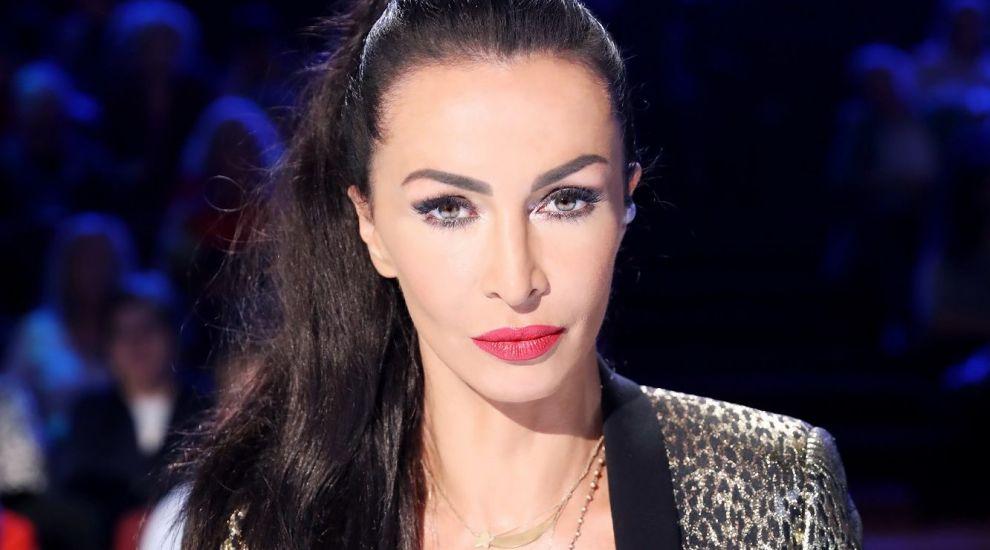 "Mihaela Radulescu declara: ""Ai cel mai sexi fund pe care l-am vazut vreodata!"""