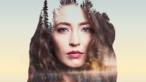 Fosta concurenta Vocea Romaniei, Ligia Hojda, a lansat astazi piesa Like the sun