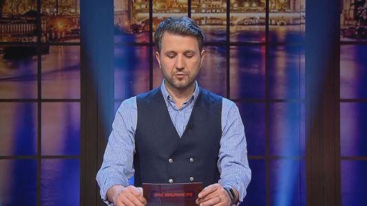 Nu rata o noua editie Pe Bune?! miercuri, de la 23:00, la PRO TV
