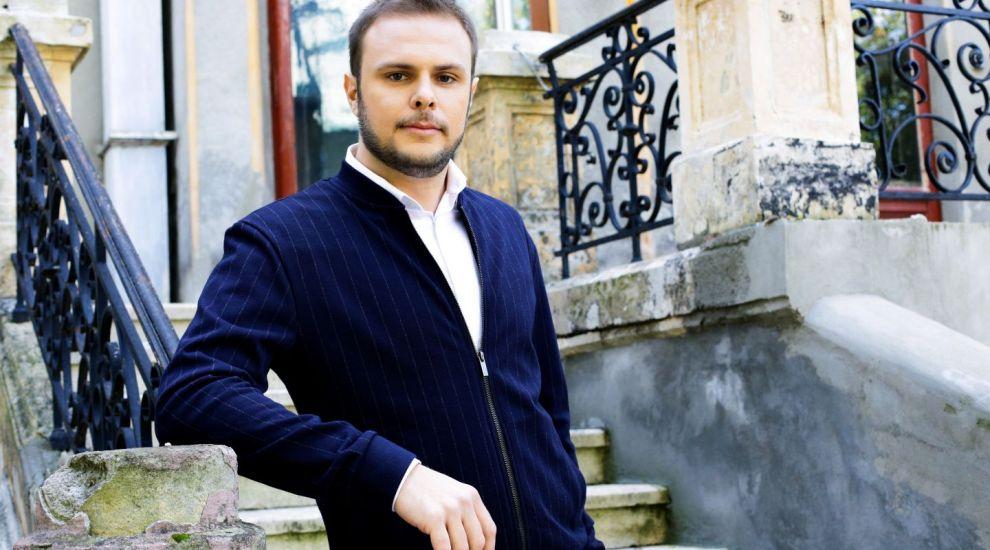 Reportajul Romania, te iubesc!, Guverne de centura, a fost lider de audienta