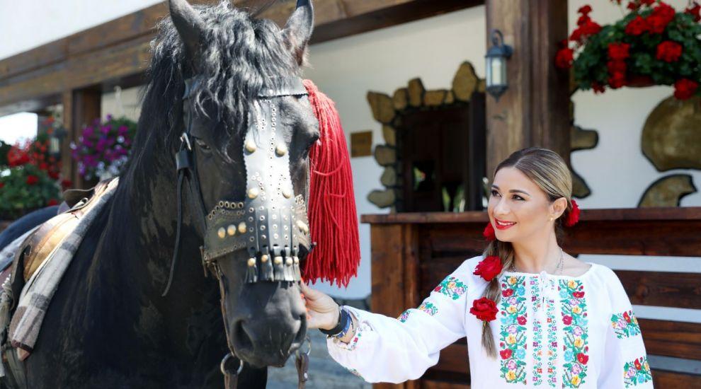 PRO TV da startul inscrierilor pentru un nou sezon Gospodar fara pereche