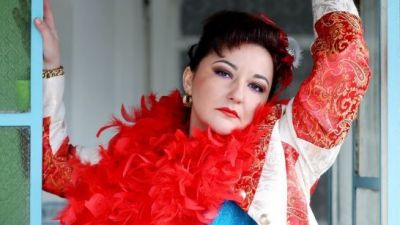 Tara a ars-o pe comedie si joi seara! Las Fierbinti - lider de audienta pe toate segmentele de public!