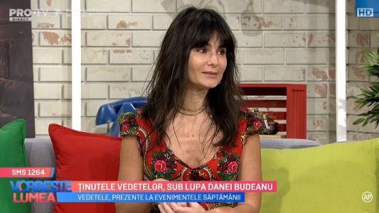 Verdict, Dana Budeanu - 22 aprilie 2018