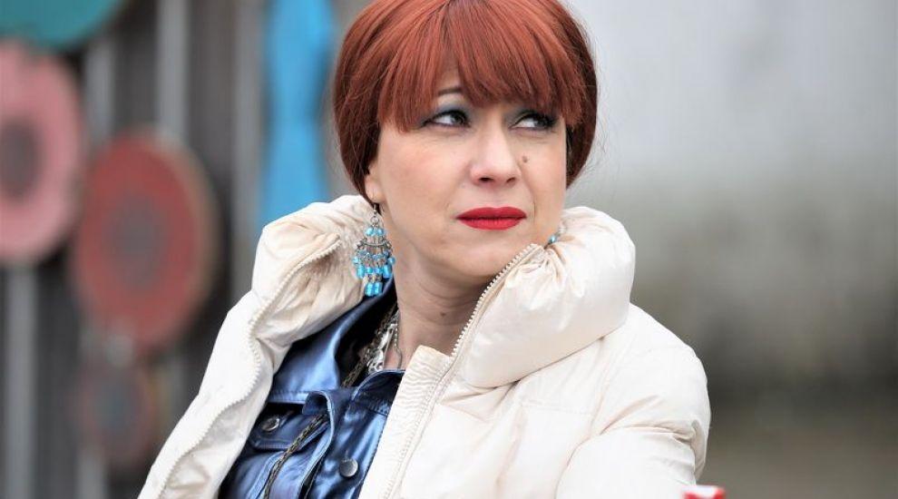 Romania a vibrat la radiografia emotionanta a Aspirinei! Momentul a devenit viral in mediul online!
