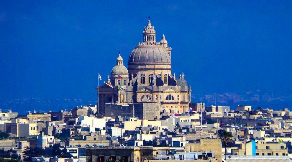 (P) Malta, cea mai romantica destinatie din Mediterana!