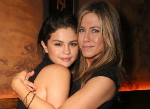 Selena Gomez se iubeste cu un alt Justin. Cine ar fi noul iubit al cantaretei, cu care fanii nu sunt deloc de acord