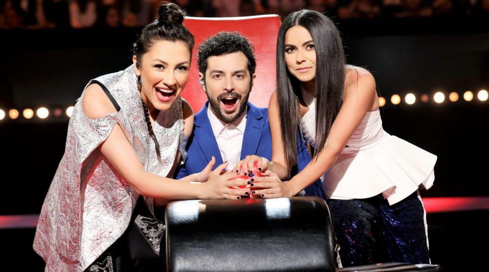 Vocea Romaniei Junior incepe in curand la PRO TV! Esti pregatit?